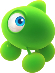 Green-Wisp-(Hover).png