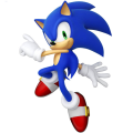 120px-Sonic-Generations-Artwork-2.png