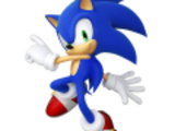 List of Sonic Characters