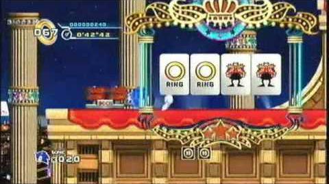 Sonic_the_Hedgehog_4_Episode_1_-_Part_2_Bumper_Overload...