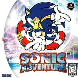 270px-Sonicadventuredcog.jpg