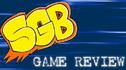 SGB logo.png