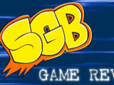 Super Gaming Bros
