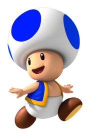 Blue-toad-png.png