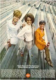 Supremes1969ishcoke