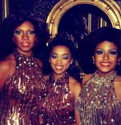 Supremes1976gold
