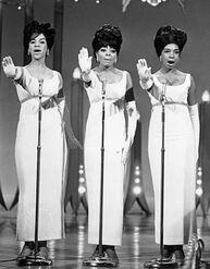 Supremes1965hollywood