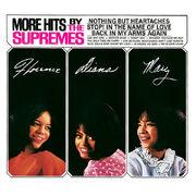 Supremes1965album.jpg
