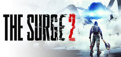 The Surge 2.jpg