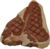 Icons Rhino Steaks Cook.png