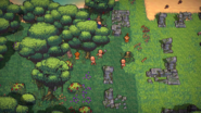 Cutting Down Trees Multiplayer-scaled