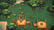 Fighting Fanatics Single Jungle Village-scaled