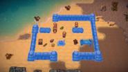 Base Building 4Player Monkeys-scaled