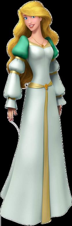 Princess Odette 3D.png