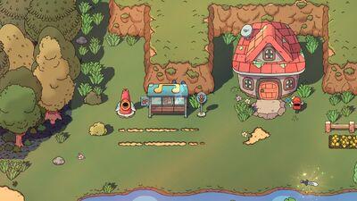 Playerhouse.jpg