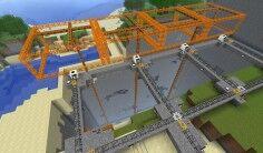 236px-Quarry Operating