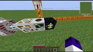 Buildcraft Quarry Tutorial - Tekkit Classic
