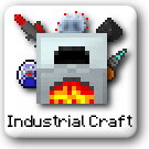 Category:Industrial Craft 2