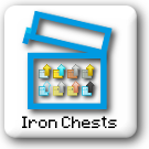 Category:Iron Chests
