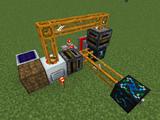 Tutorial / Simple EMC Generator
