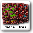 Nether Ores