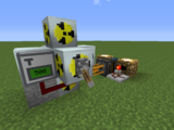 Tutorial / Safe, Easy, & Powerful Nuclear Reactor