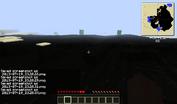 Oil Lake 3