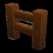 Metalpost