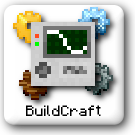 Category:BuildCraft