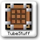 Category:TubeStuff