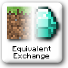 Category:Equivalent Exchange