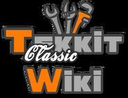 Wikia-Visualization-Main,thetekkit