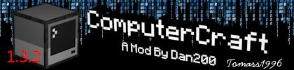 ComputerCraft2.png