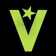 V Whips