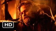 The Thing (10 10) Movie CLIP - Why Don't We Wait Here, See What Happens (1982) HD