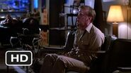 The Thing (7 10) Movie CLIP - Tied to This Couch (1982) HD