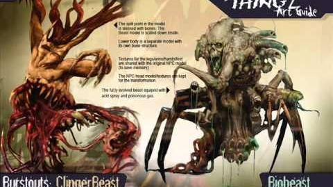 The thing cancelled sequel