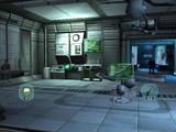 Strata Medical Laboratory
