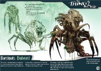 Thing2 Art Guide Page 09