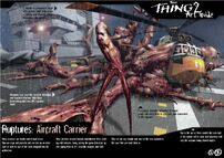 Thing 2 Art Guide - Page 13