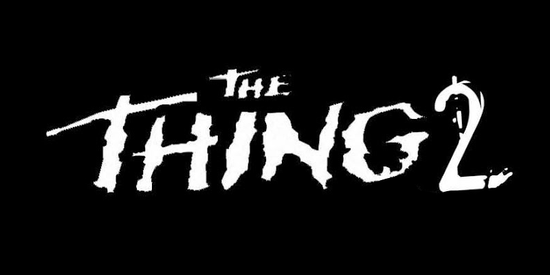thething.fandom.com