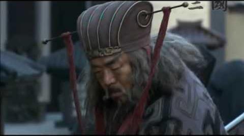 Three Kingdoms (三国) Episode 9, part 4