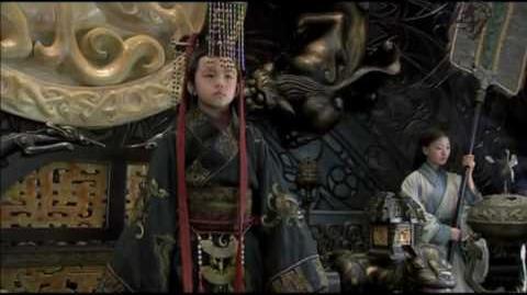 三国 Episode 1, Part 1