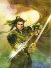 Liu Bei - DW6
