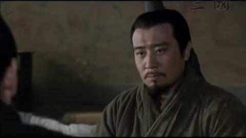 Three Kingdoms (三国) Episode 4, part 3