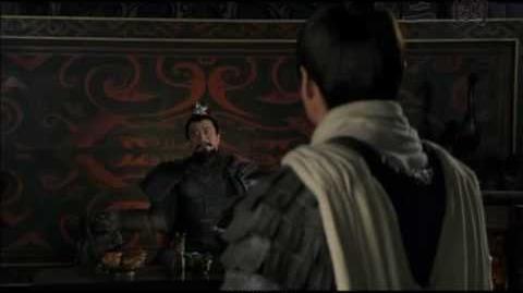 Three Kingdoms (三国) Episode 6, part 3