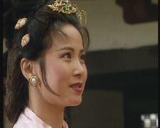Sun Shang Xiang - 1994TV(1)