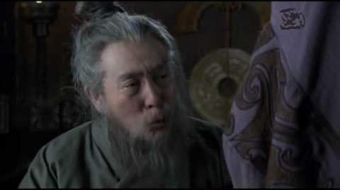Three Kingdoms (三国) Episode 10, part 4