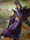 Sima Yi - DW6