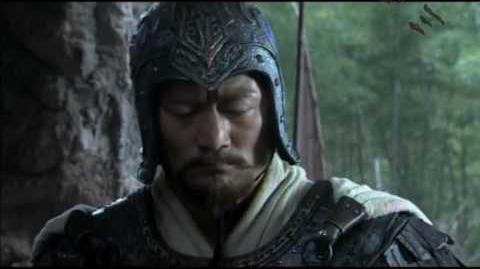 Three Kingdoms (三国) Episode 6, part 4